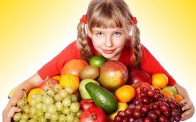Какие витамины необходимы нашему желудку