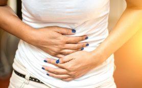 Три простых шага, которые сохранят кишечник здоровым