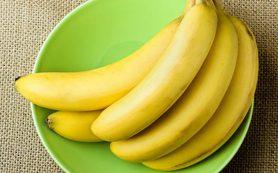 Простые продукты, помогающие улучшить пищеварение