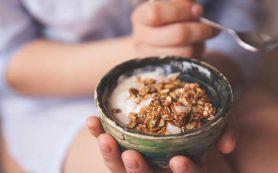 Испанские диетологи назвали идеальные продукты для борьбы с запором
