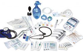 Элементы медицины, заслуживающие большего внимания