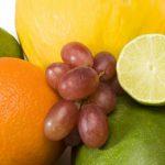 Лучшие лимонные средства при колитах