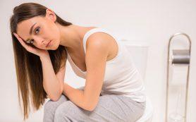 Как просто и быстро избавиться от запора без лекарств