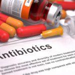 Нужны ли антибиотики