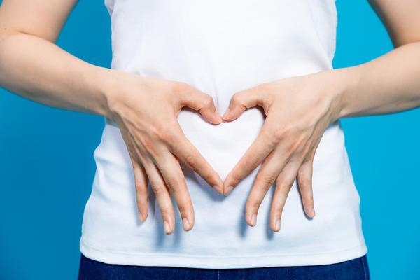 Ваше состояние зависит от состояния кишечника