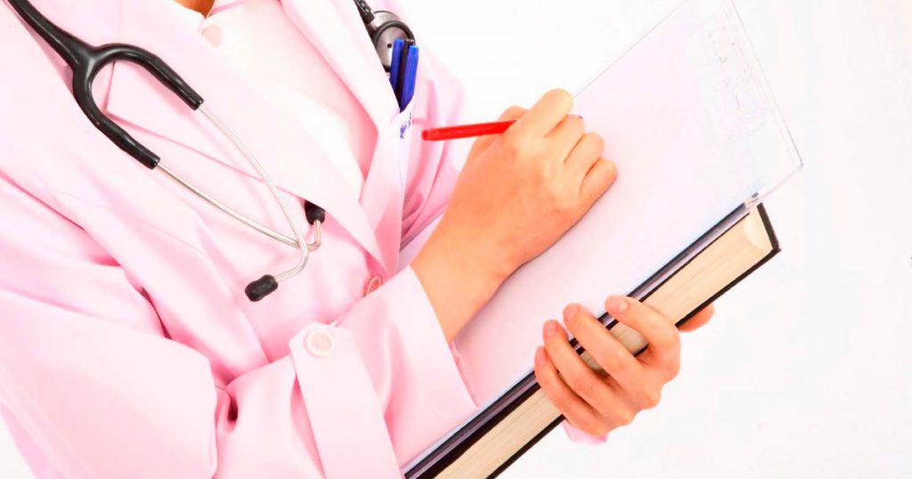 Эндометрит: причины развития, признаки, диагностика, лечение