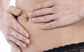 Ученые нашли средство, которое предотвратит развитие язвы и рака желудка