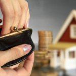 Субсидия на недвижимость в вопросах и ответах
