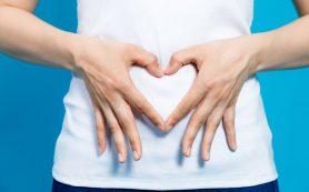 3 признака, при которых обязательно нужно проверяться на рак кишечника