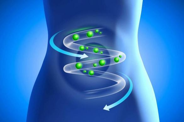 10 признаков того, что кишечник переполнен токсинами, вызывающими лишний вес
