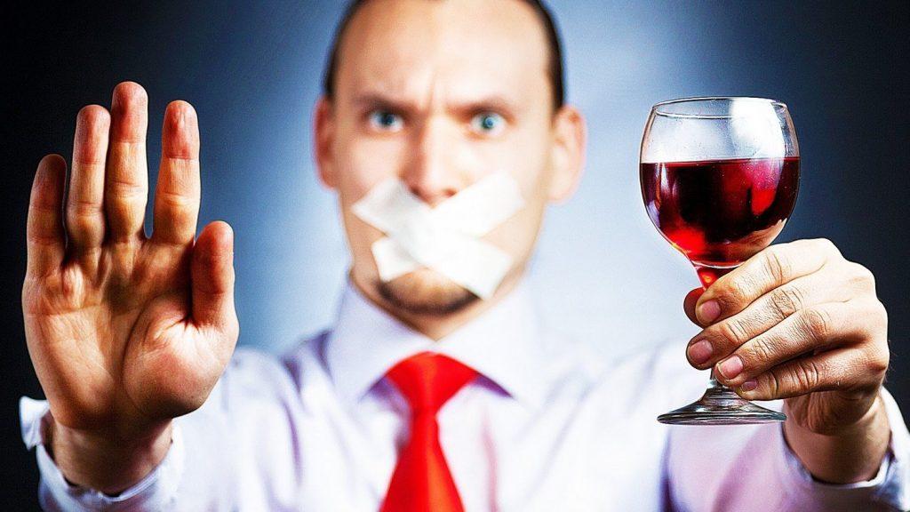 Эффективное лечение от алкоголизма в Самаре
