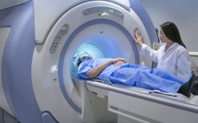 Магнитно-резонансная томография – безвредный метод диагностики