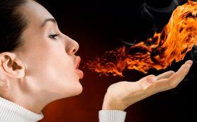 Изжога — причины возникновения, как избавиться