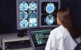 Диагностика заболеваний в больнице: методы