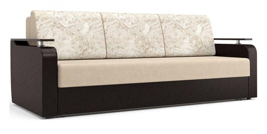 Купить диван-кровать в интернет-магазине «Любая Мебель»: это выгодно и удобно!