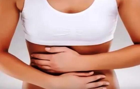 Очищение кишечника от токсинов: 1 простой рецепт