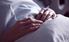 Онколог объяснил, как удаляют полипы в кишечнике