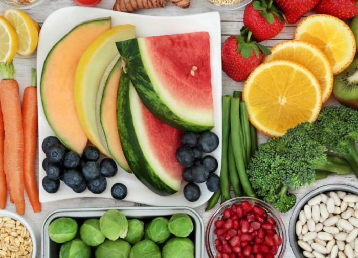 Эти продукты разрушают ваш кишечник и губят иммунную систему
