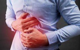 Первые симптомы гастрита, которые нельзя игнорировать