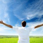 Реабилитация наркозависимых: программа «12 шагов»