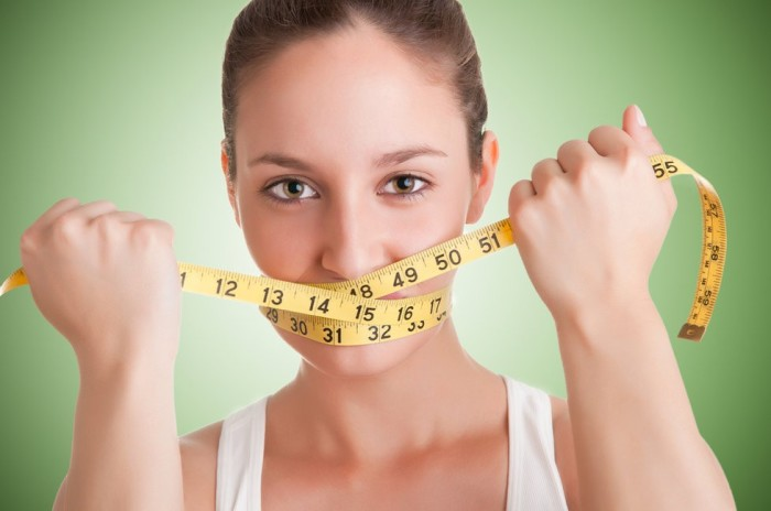 Развенчаны популярные мифы о метаболизме