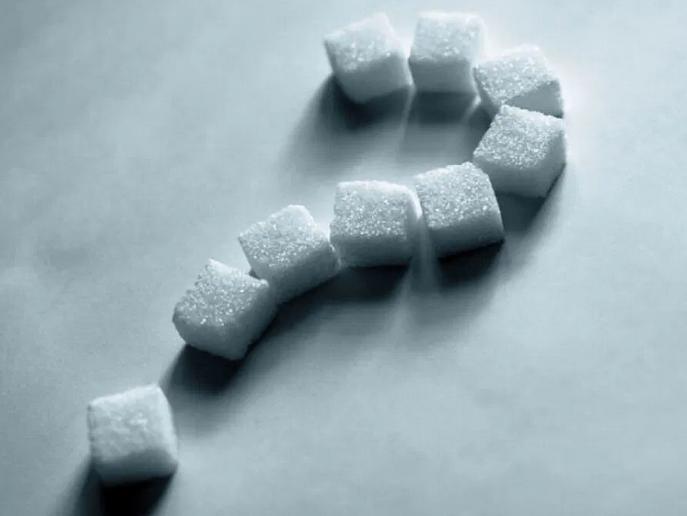 Медики рассказала об опасном воздействии сахара на кишечник
