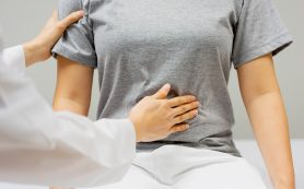 Какие возможны осложнения гастрита? Как их избежать?
