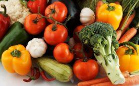 Как помочь пищеварению: 10 советов