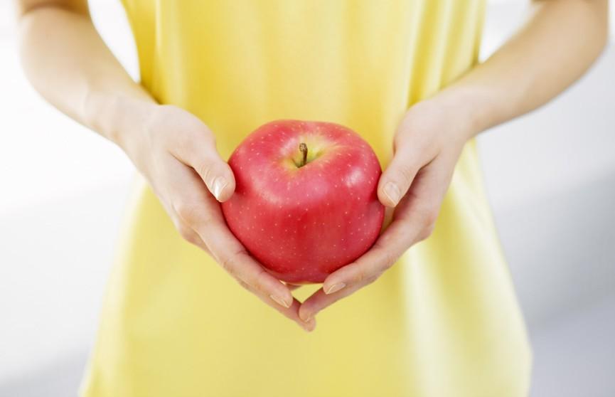 Названы продукты, которые помогут при спазмах желудка