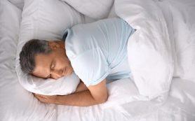 Здоровый сон при заболеваниях желудочно-кишечного тракта