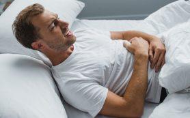 Вздутие живота: безобидный или опасный симптом