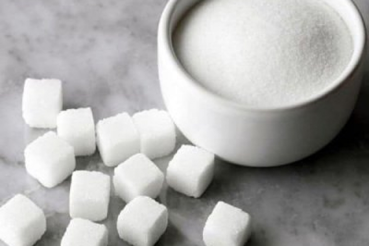 Обилие сахара убивает внутреннюю защиту кишечника, предупреждают врачи