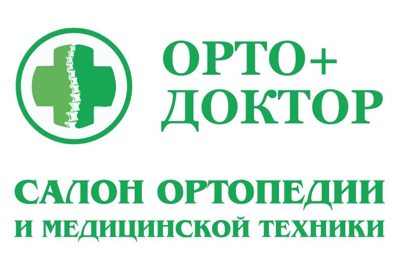 Сервис проверенных ортопедических салонов