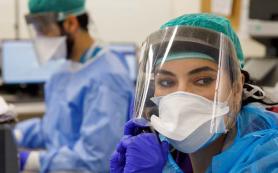 Обнаружена связь между воспалением кишечника и коронавирусом