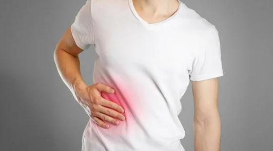 15 тревожных сигналов, свидетельствующих о заболеваниях печени