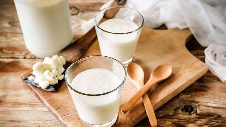 Мягкое очищение кишечника: выводим токсины, худеем и оздоравливаемся