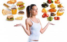 6 продуктов для облегчения гастрита