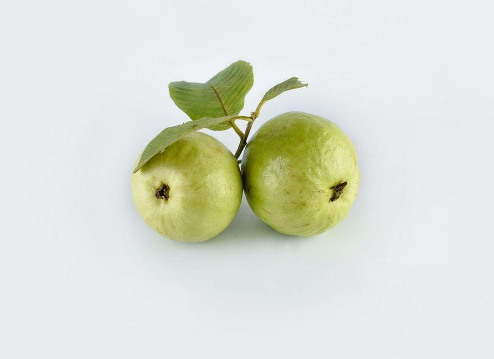 Лучшие фрукты для профилактики запоров