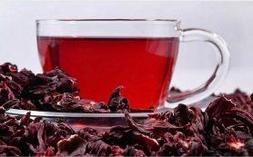Для сердца, поджелудочной и печени: как простой напиток укрепляет здоровье