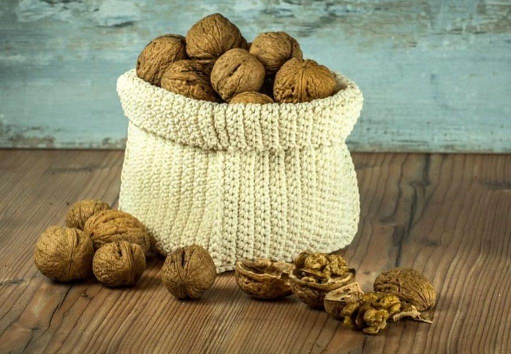 Продукты, которые поддерживают работу печени и препятствуют ее болезням