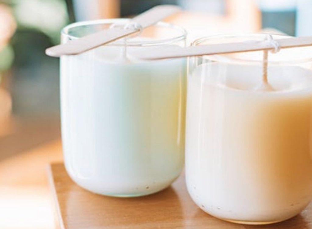 Эксперты назвали продукты для включения в меню при язве желудка