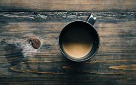 Врач Александр Мясников рассказал о пользе кофе для печени и сердца