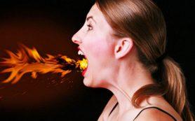 Простые и безопасные способы избавления от изжоги