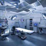 Покупка медицинских товаров оптом