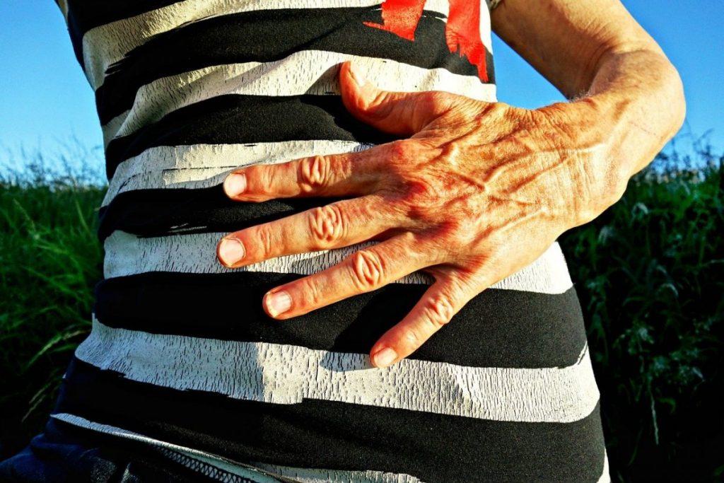 Атрофический гастрит и симптомы воспаления желудка