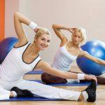 Изжога и физические упражнения