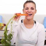 Эти 5 продуктов помогут улучшить пищеварение