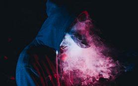 Электронные сигареты провоцируют воспаление в кишечнике