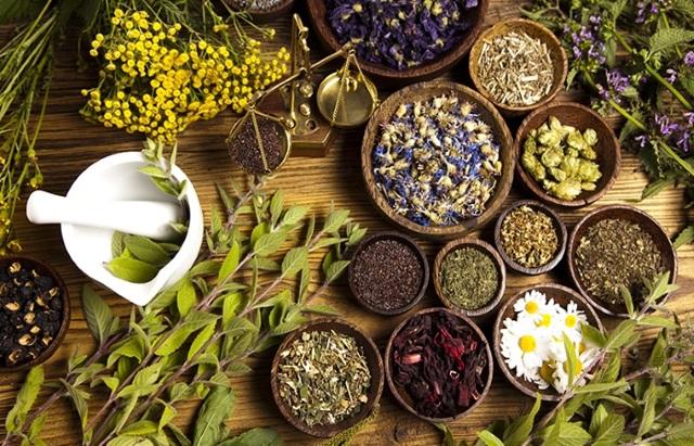 Отвары для лечения изжоги: 5 рецептов