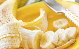 Диетолог объяснил, почему нельзя есть бананы на пустой желудок